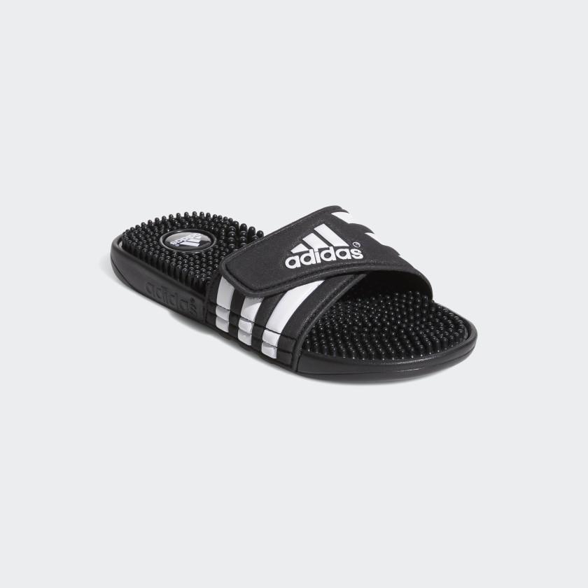 5a714faec66 Kids Adidas Slides - Locolow