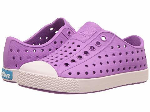 Native Kids Shoes Jefferson (Toddler
