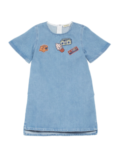 5b107616c Kids Archives - Locolow