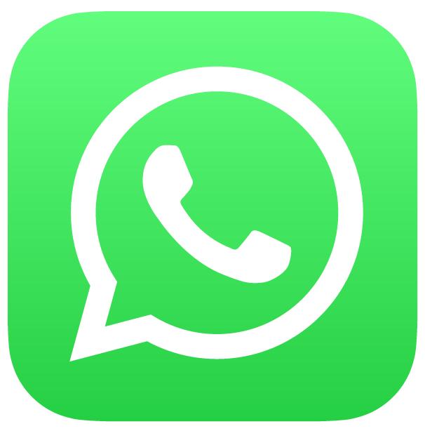 Locolow WhatsApp Satus